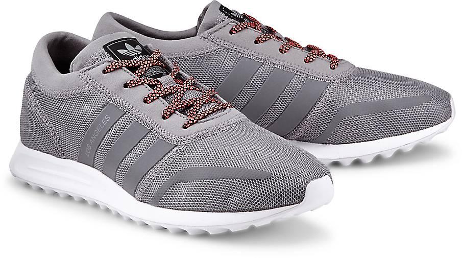 Adidas Originals Sneaker LOS ANGELES