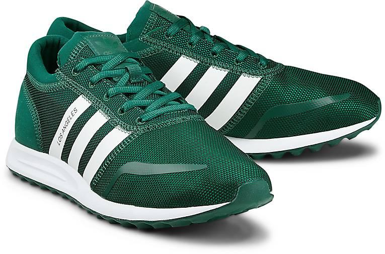 Adidas Los Angeles Grün