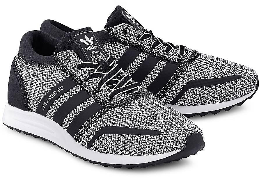 Adidas Originals Blumen Schuhe mattscheibe