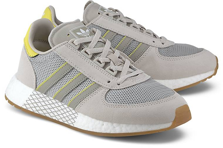 Adidas Originals Sneaker MARATHON TECH_W