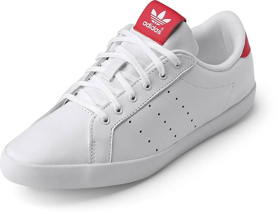 Stan Adidas