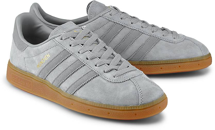 adidas sneaker münchen
