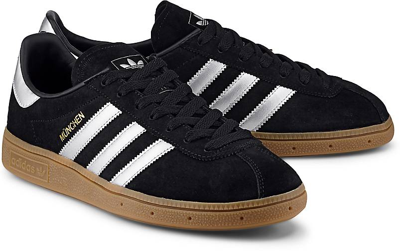 Adidas Originals Sneaker MÜNCHEN