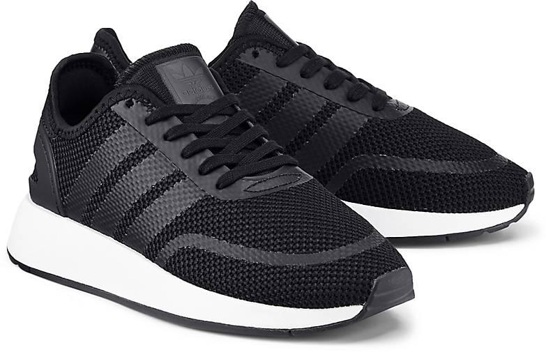 Adidas Originals Sneaker N-5923 J