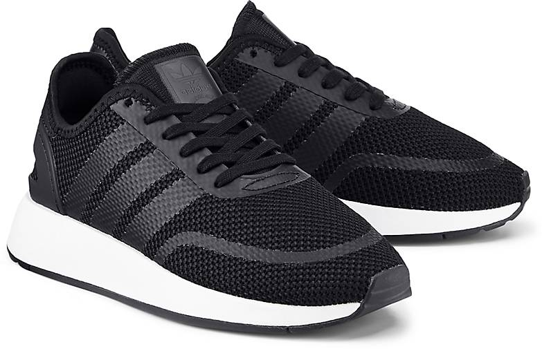 competitive price 02ba1 33ea7 Adidas Originals Sneaker N-5923 J