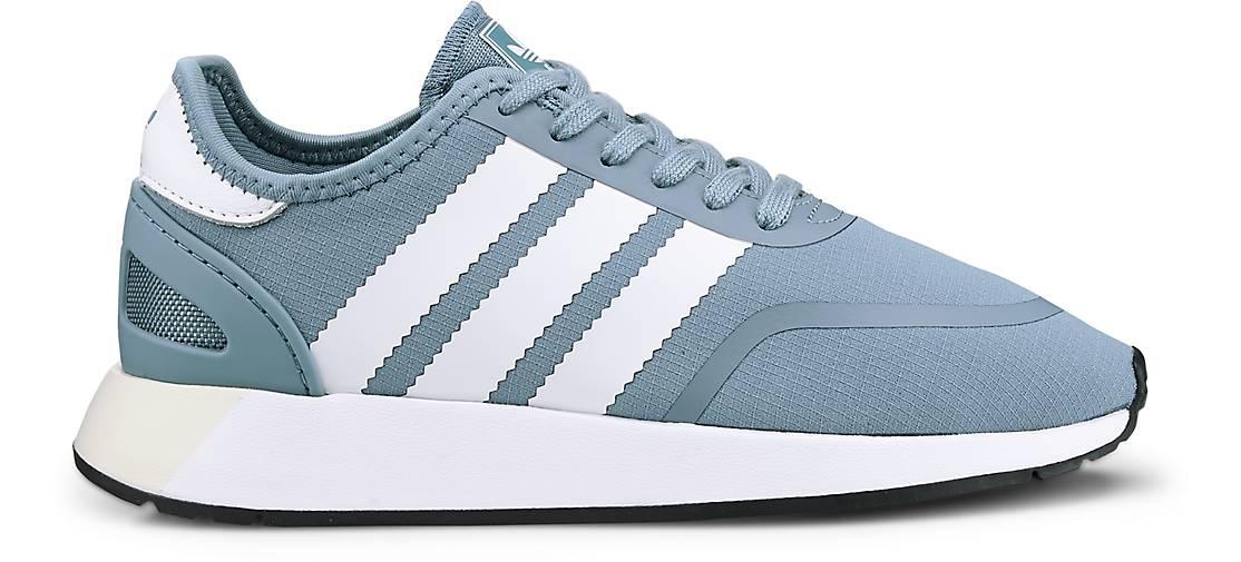 Adidas Originals Sneaker kaufen N-5923 W in blau-hell kaufen Sneaker - 46972309 | GÖRTZ 48c83b