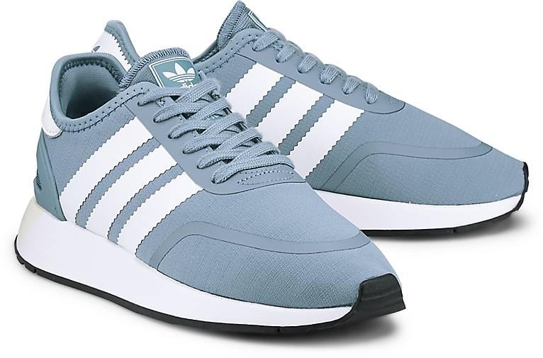 Sneaker N 5923 W