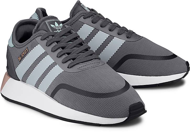 Adidas Originals Sneaker N-5923 W