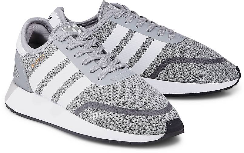factory authentic f9f72 6ef63 And 5923 • Herren Battles Consulter Adidas N Wars Grau Le Sujet H9E2YWDI