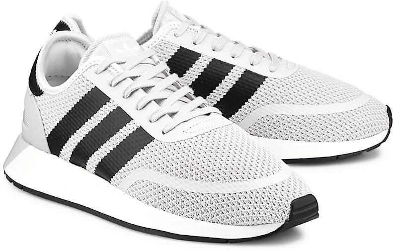 Sneaker N-5923