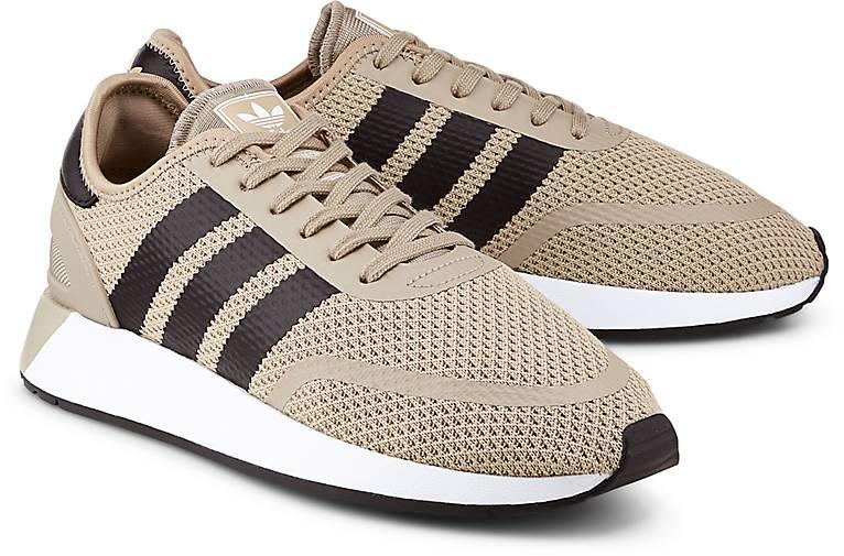 Sneaker N 5923