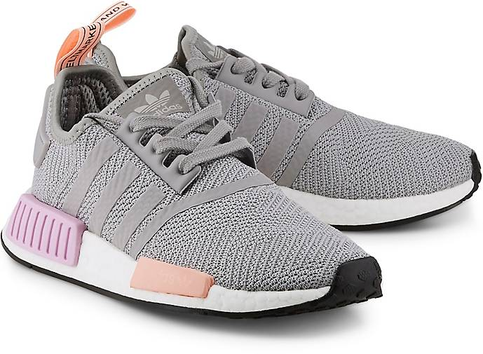 Adidas Originals Sneaker NMD_R1 W