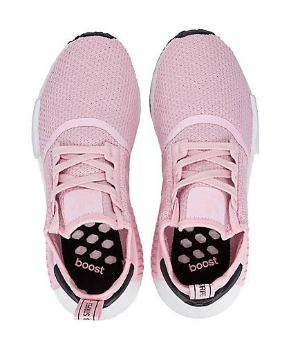 Adidas Originals Sneaker NMD_R1 W in | rosa kaufen - 47454003 | in GÖRTZ 3f2972