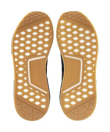 Adidas Originals Turnschuhe NMD_R1 in grau-dunkel grau-dunkel grau-dunkel kaufen - 47469202 GÖRTZ Gute Qualität beliebte Schuhe 46bed3