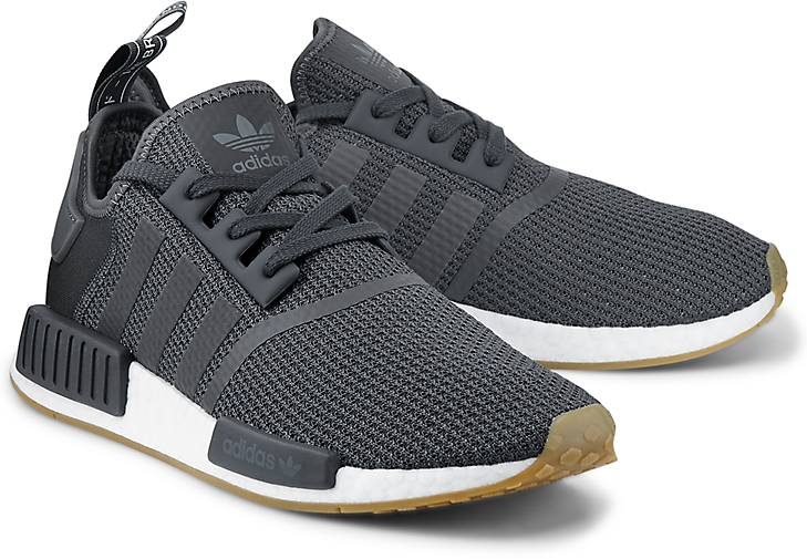 entire collection order half off Sneaker NMD_R1
