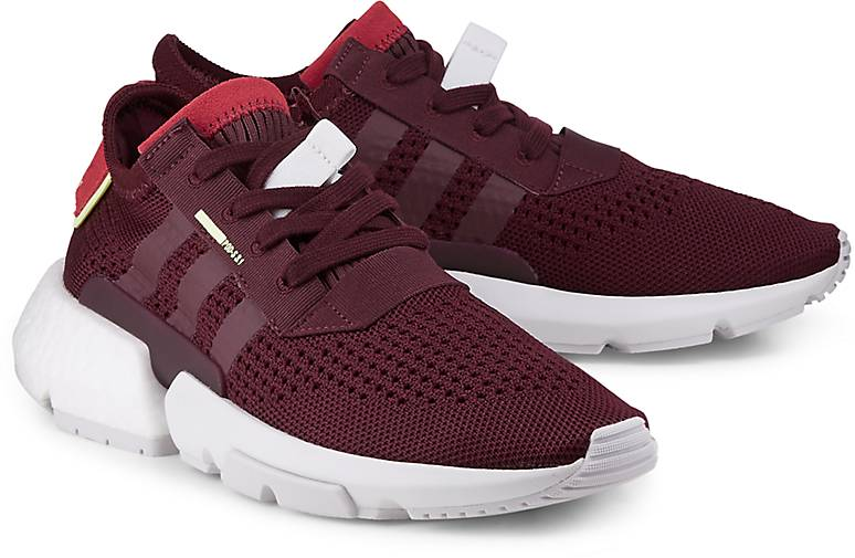 Adidas Originals Sneaker POD-S3.1W