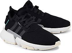 Adidas Originals Schuhe und Accessoires   GÖRTZ d84b5aea08
