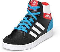 Adidas Originals Sneaker PRO PLAY