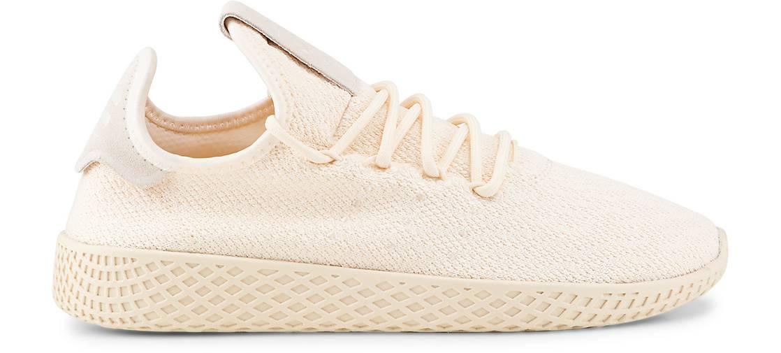 Sneaker PW TENNIS HU