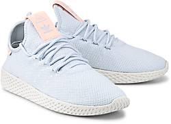 Adidas Originals Shop ➨ Mode-Artikel von Adidas Originals online ... f432c26d9c7fb