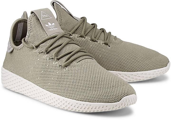 Adidas Originals Sneaker PW TENNIS HU