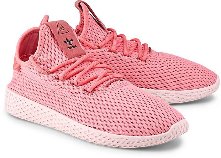 Adidas Originals Sneaker PW TENNIS HU in pink kaufen - 46494603 | GÖRTZ
