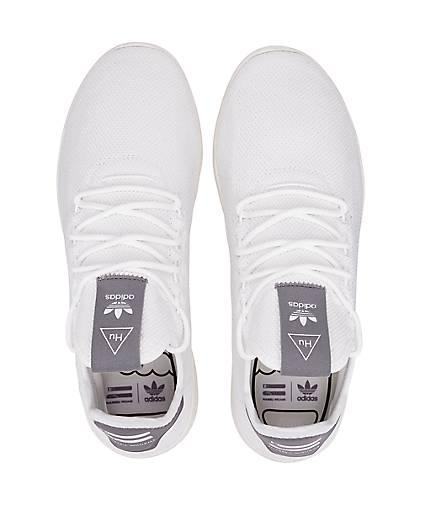 Adidas Originals Turnschuhe PW TENNIS HU in weiß kaufen kaufen kaufen - 46486507 GÖRTZ Gute Qualität beliebte Schuhe 0647ed