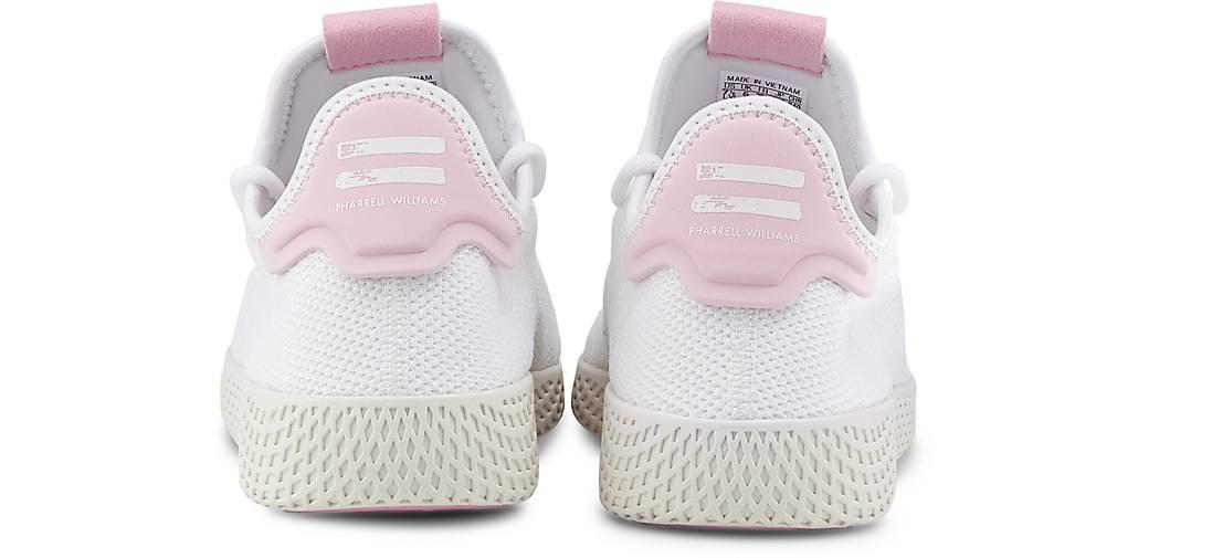 Adidas HU Originals Sneaker PW TENNIS HU Adidas in weiß kaufen - 46494616 | GÖRTZ cfbf62