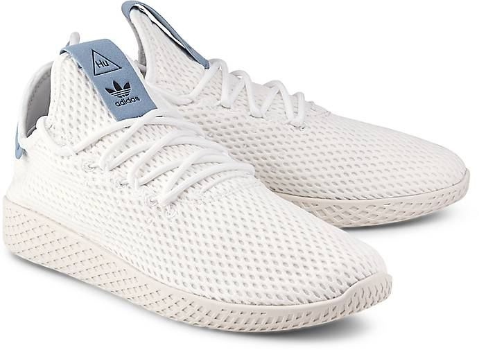 Adidas Originals Sneaker PW Tennis HU