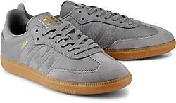 f5c370619c8edb Neue Herren Schuhe online entdecken