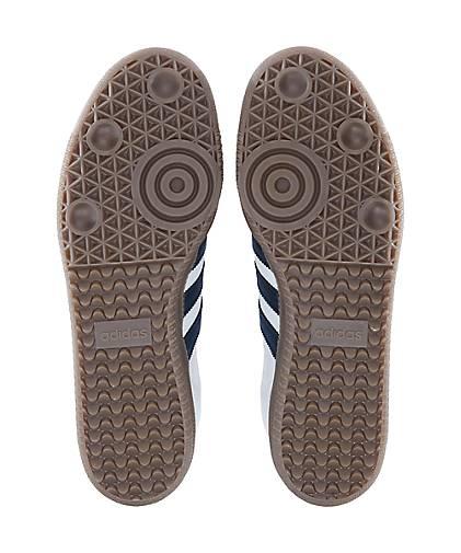 Sneaker SAMBA OG