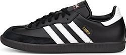 Adidas Gazelle High