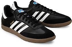 Adidas Originals Sneaker SAMBA
