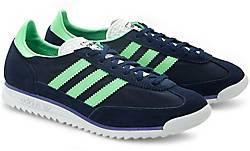 Adidas Originals Sneaker SL 72