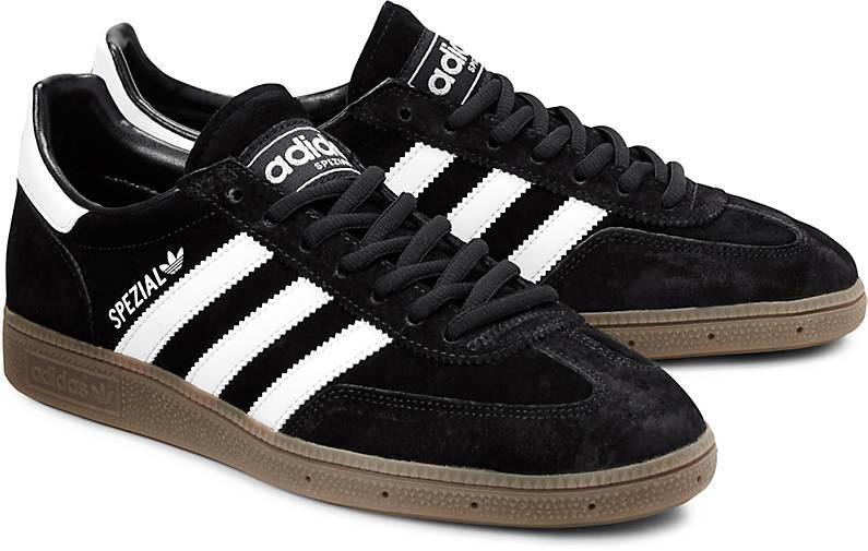 Adidas Originals Sneaker SPEZIAL