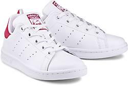 stan smith gr 34 adidas