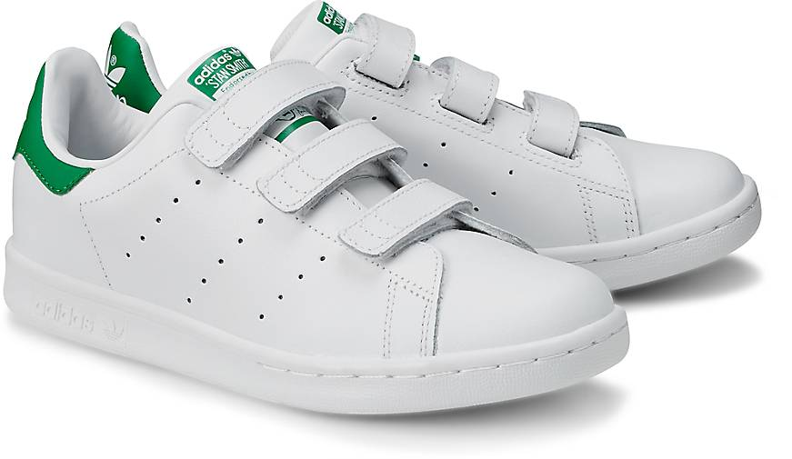 Sneaker STAN SMITH CF