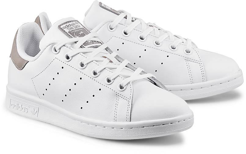 adidas sneaker stan smith schwarz