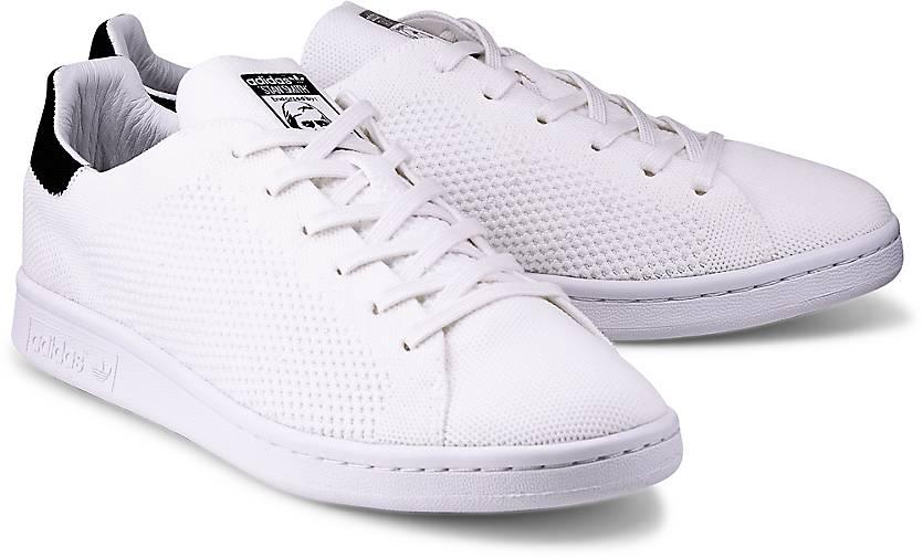 Adidas Originals Sneaker STAN SMITH PK