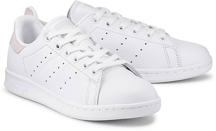 Sneaker STAN SMITH W