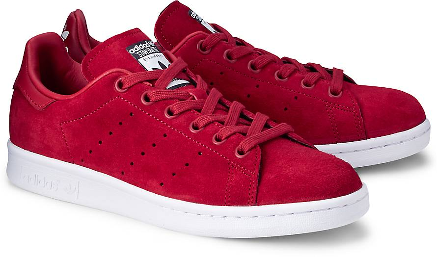 Adidas Stan Smith Frauen 37