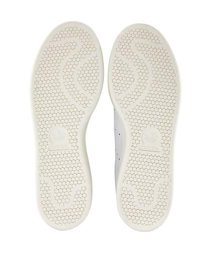 Adidas Originals weiß Sneaker STAN SMITH in weiß Originals kaufen - 45012404 | GÖRTZ Gute Qualität beliebte Schuhe 95ed44