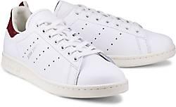 Adidas Originals Sneaker I-5923 W in grau-hell kaufen - 47459502   GÖRTZ 52adf092b8