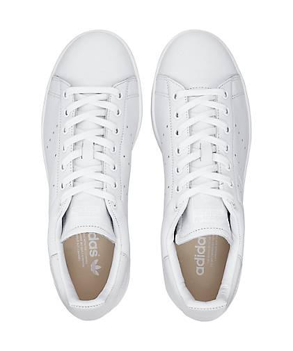 217bef685602d6 ... Adidas Originals Sneaker STAN - SMITH in weiß kaufen - STAN 46967101