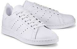 competitive price cf583 760db Adidas Originals Sneaker STAN SMITH