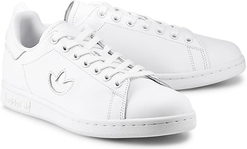 website for discount outlet preview of Sneaker STAN SMITH