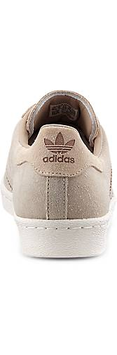 Adidas Originals Sneaker SUPERSTAR 80s
