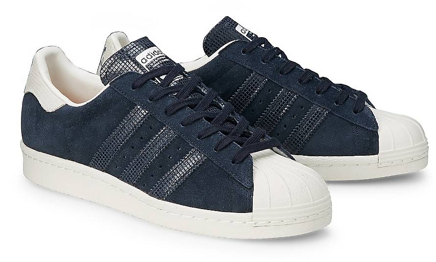 adidas superstar damen dunkel