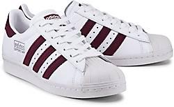Adidas Originals Sneaker SUPERSTAR in weiß kaufen - 43851201   GÖRTZ 0a06253989
