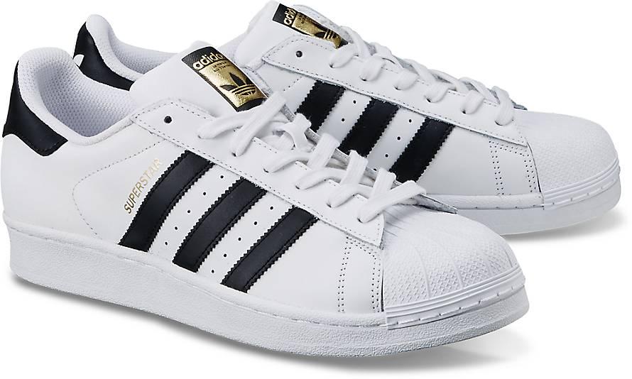 bvjvarv6 buy adidas originals sneakers. Black Bedroom Furniture Sets. Home Design Ideas